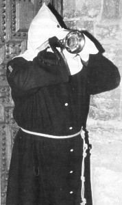 trompetaV